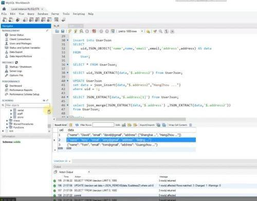 MySQL DBA全程实战课程 姜承尧老师MySQL数据库44天实战视频教程 MySQL DBA视频课程