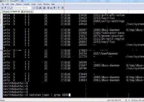 Linux高并发服务器实战课程 Linux高并发网络编程开发+Linux系统课程与命令基础