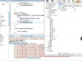 JAVA互联网高级架构师 JAVA+LINUX+MySQL+Redis+Nginx+Spring+zookeeper 45G架构师课程