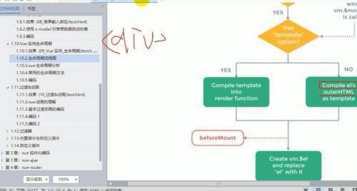 强力打造Web前端核心开发工程师 尚硅谷Web前端零基础搭配架构师课程 800+集课程