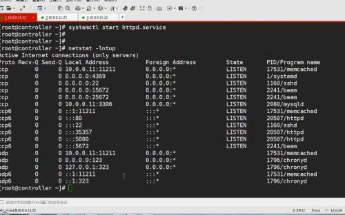 全新Openstack实战企业云教程-老男孩Openstack专题教程 Openstack云平台技术精讲